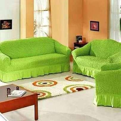 Turkish Elastic Seat Covers image 3