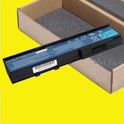 laptop batteries replacement services image 1