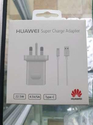 Huawei Charger Original image 1