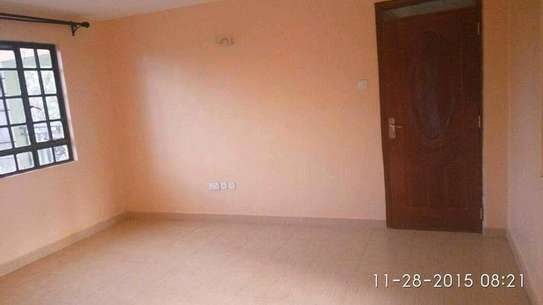 letting basement space at KIJABE STREET  5000 sq feet. image 3