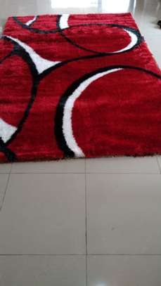 Softy Carpet 7 by10 image 3