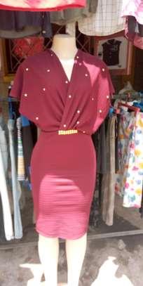 Women clothing image 1