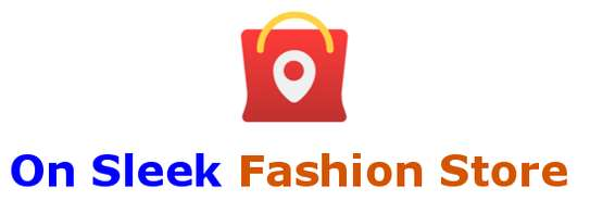 On Sleek Fashion Store