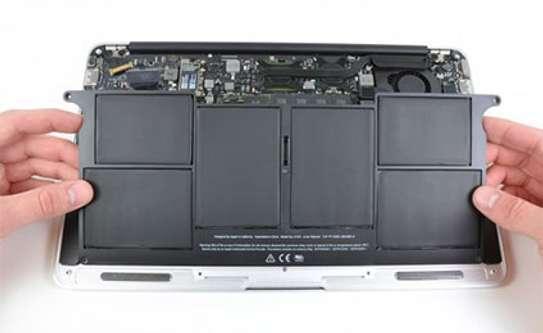 We Fix Apple Products, Macbook Air, Mac Pro And iMacs image 1