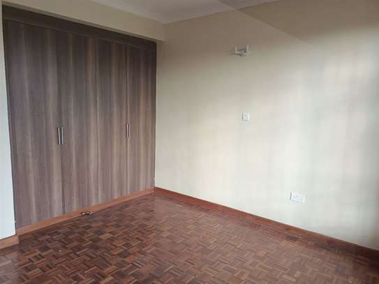 2 bedroom apartment for rent in Loresho image 11