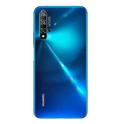 Huawei Nova 5T 8GB/128GB image 2