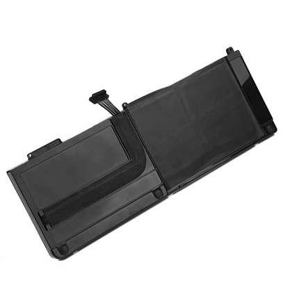 "A1321 Battery Apple Macbook Pro 15"" A1286 MC118LL/A Mid 2009 2010 image 2"