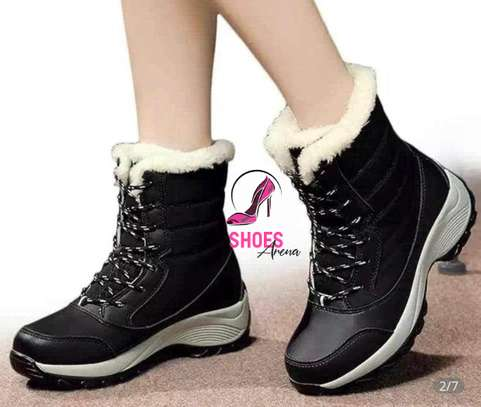 Boots image 1