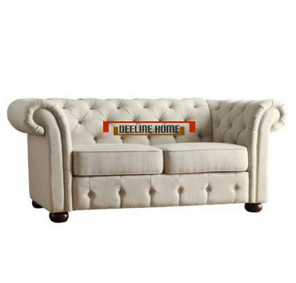 7 Seater Chesterfield Sofa Sets image 5