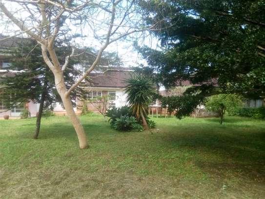 Karen - House, Townhouse, Bungalow image 1