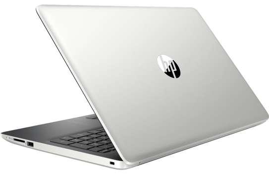 HP NOTEBOOK AMD RYZEN 3 image 1