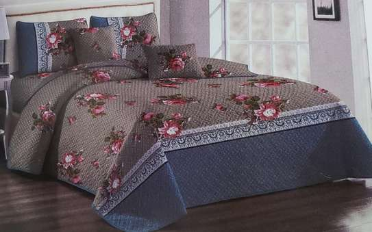 Bed covers image 4