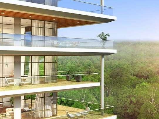 Karura - Flat & Apartment image 30