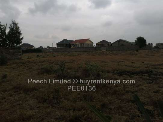 Ruiru - Land, Residential Land