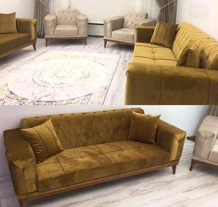 Chester sofa image 5