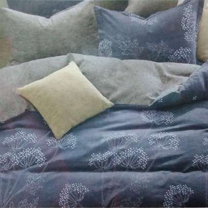 QUILT COVER image 10