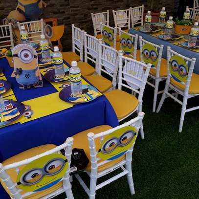 Event Planning And Design image 14