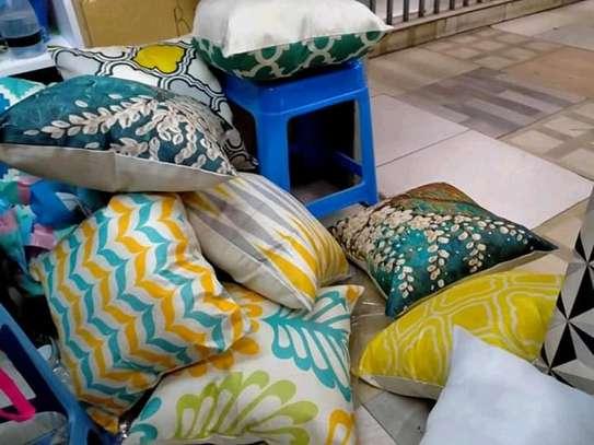 Pillows image 1