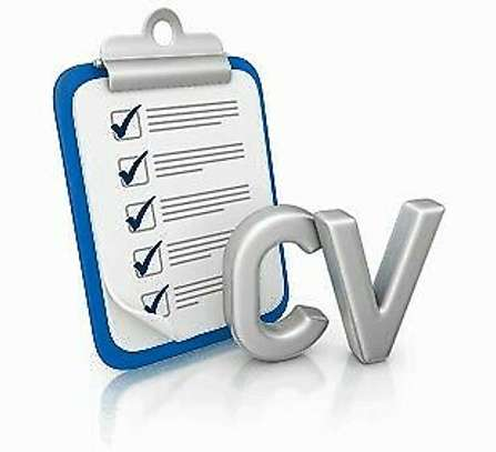 Bestcare Staff recruitment and placement services image 1