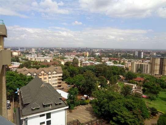 Upper Hill - Flat & Apartment image 14