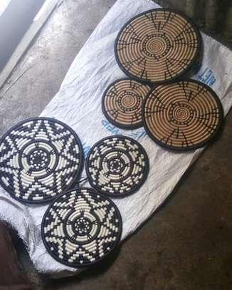 Tonga Baskets image 2