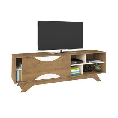 TV STAND | TV RACK for UP TO 60 INCH TV image 1