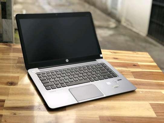 HP Elitebook 1020 super sleek!! image 1