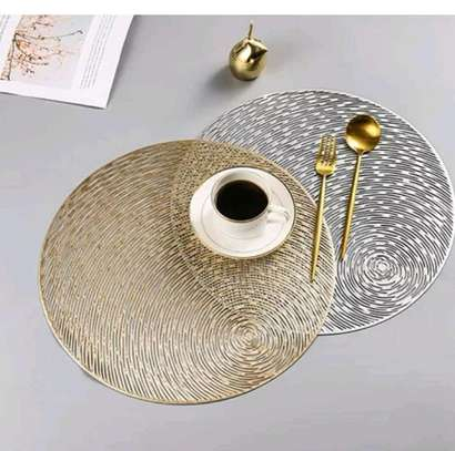 Gem Home Accesories image 14
