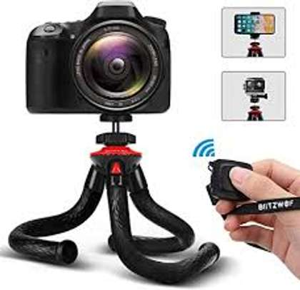Baofeng bf 888s walkie talkie portable radio bf888s 16ch 5w uhf 400 470mhz bf 888s comunicador image 4