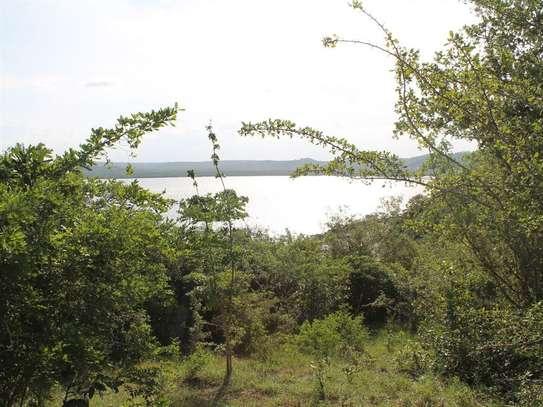 Kilifi - Land image 7