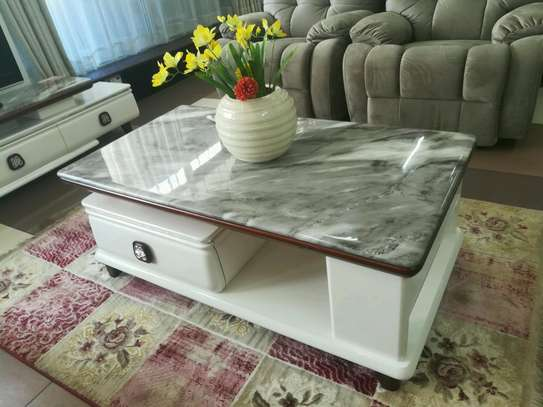 marble coffee tables image 1