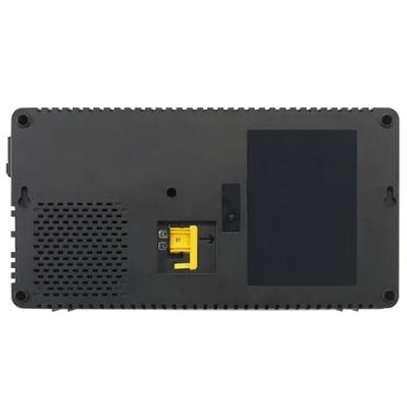 APC EASY UPS BV 650VA, AVR, Universal Outlet, 230V - BV650I-MS image 3