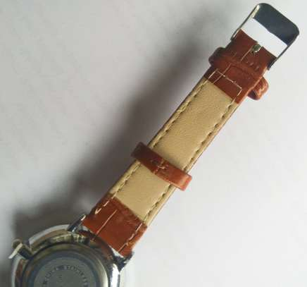 ladies luxury watch image 3