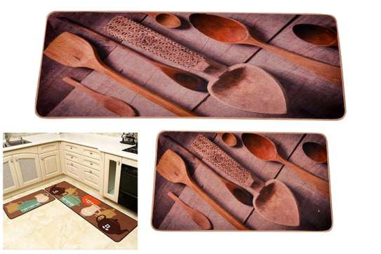 Kitchen Floor Mats image 3