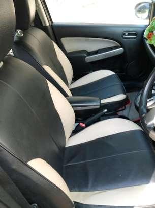 Mazda demio quick sale image 7