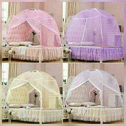 TENT MOSQUITO NETS image 1