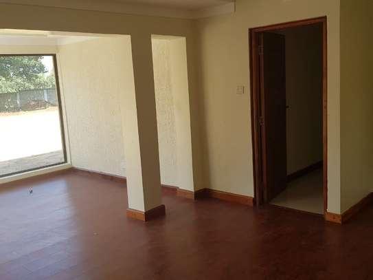 Lavington - Commercial Property, House, Bungalow image 6
