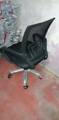 Best selling chair