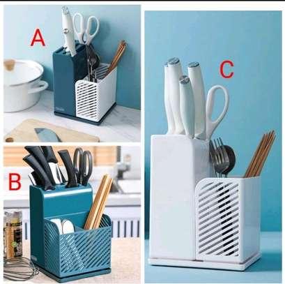 Cutlery Organizer on offer image 1
