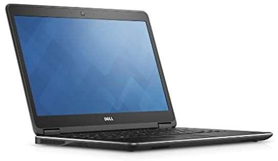 """DELL Dell Lattitude E 7440 - 14"""" - Intel Core i5 - 500GB HDD - 4GB RAM image 1"""