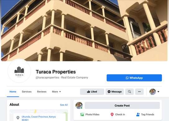 Turaca Properties image 1