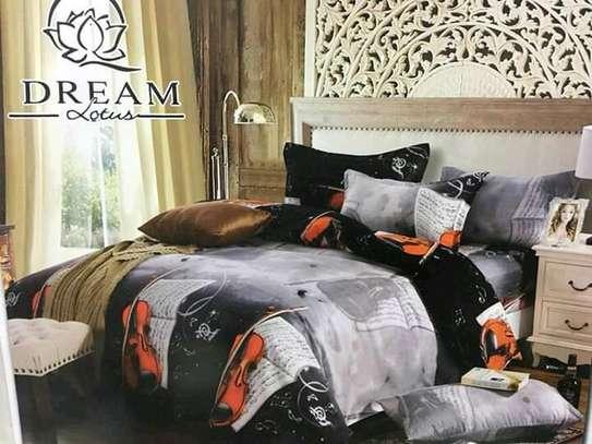 Pure Cotton  Duvet Covers image 6