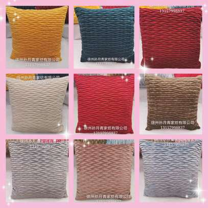 pillow image 7