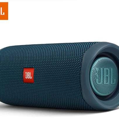 JBL FLIP 5 - (Latest Model) 20W Bluetooth Speaker image 3