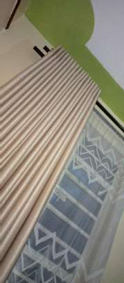 Curtains & Sheers exquisite image 7