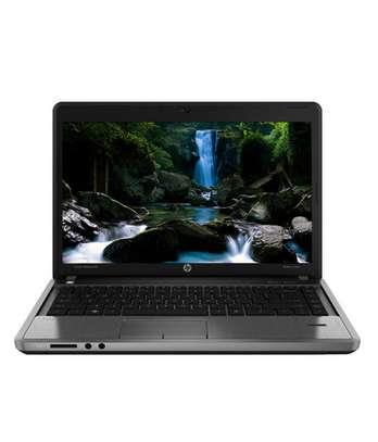 HP probook 4440s image 1