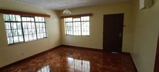 4 bedroom house for rent in Runda image 4
