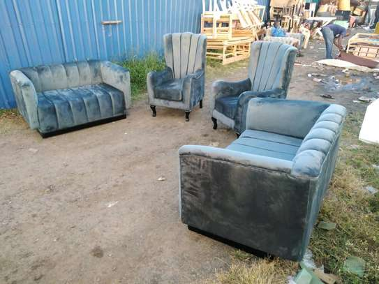 furniture image 7