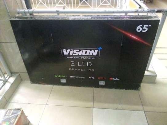Vision plus image 1