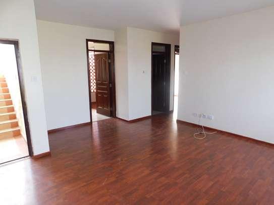 2 bedroom apartment for rent in Kiambu Road image 2